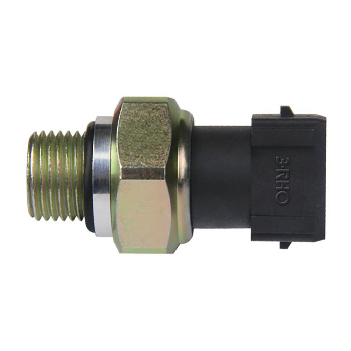 Interruptor de Freio CARGO - PNEUMATICO (RH5585) - 3RHO - PE