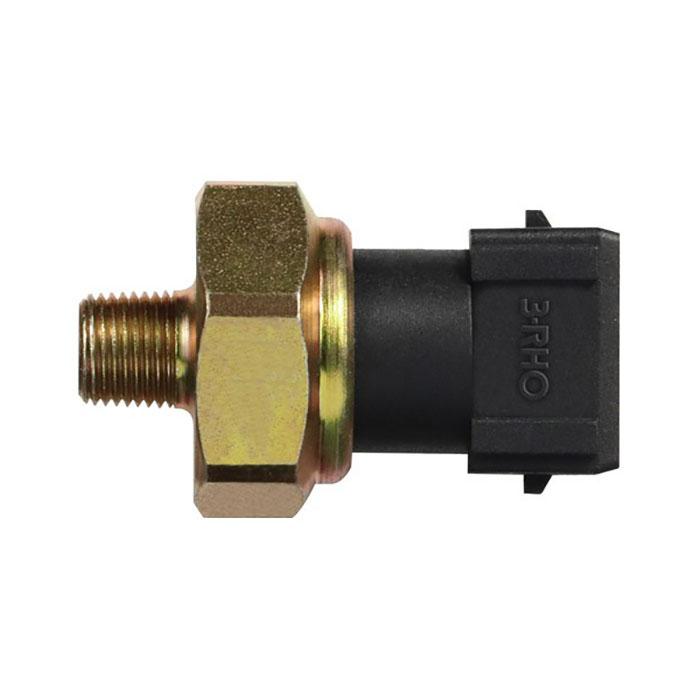 Interruptor de Freio VWC . Pneumatico(RH5593) - 3RHO - PEÇA