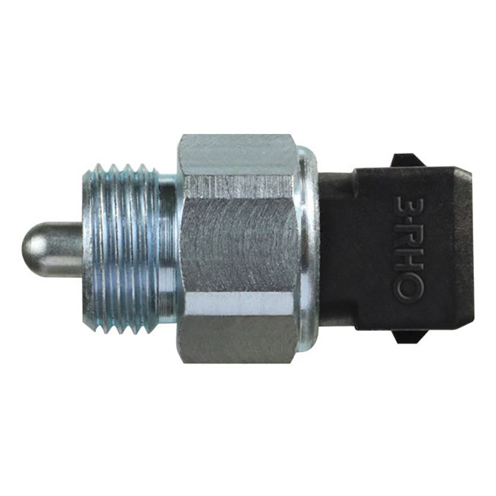 Interruptor de Transferencia VWC 18130 TITAN - Sensor (RH661