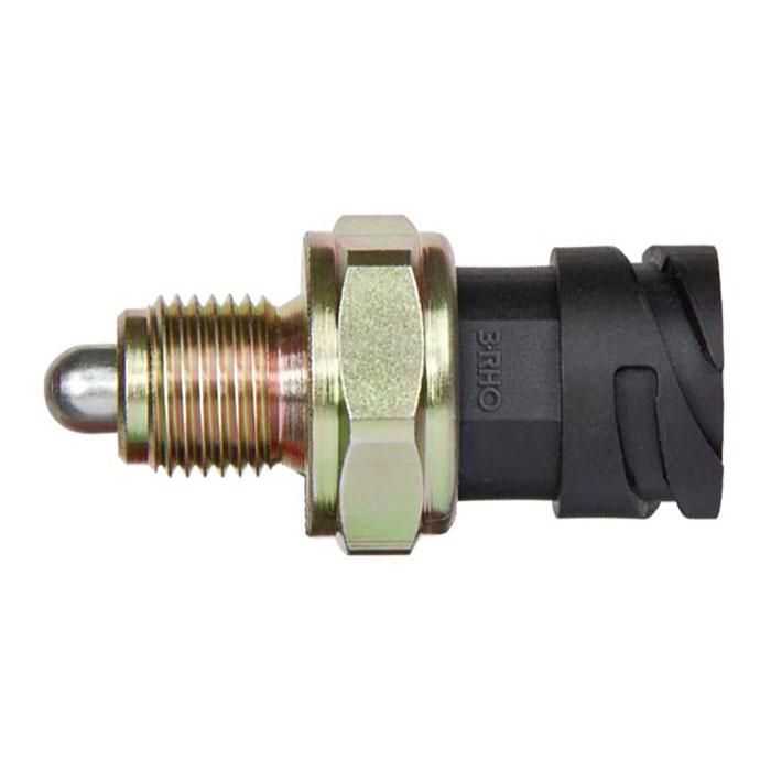 Interruptor Transferência MBB (RH6629) - 3RHO - PEÇA  - Cod.
