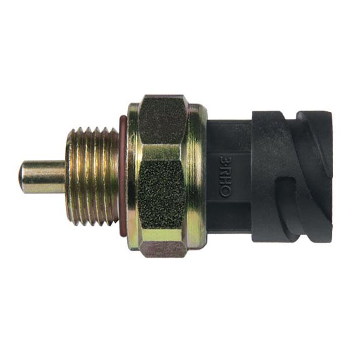 Interruptor Transferência SCANIA (RH6638)