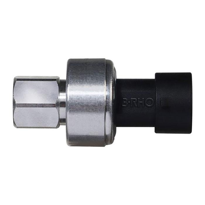 Sensor Eletrônico Ar-Condicionado RENAULT (RH8804) - 3RHO -