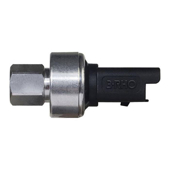 Sensor Eletrônico Ar-Condicionado AUDI CITROEN PEUGEOT (RH88