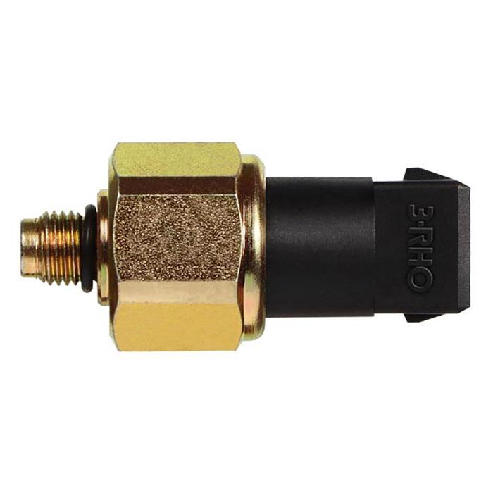 Interruptor de Pressão Direção HIDRÁULICA ESCORT. FIESTA. EC