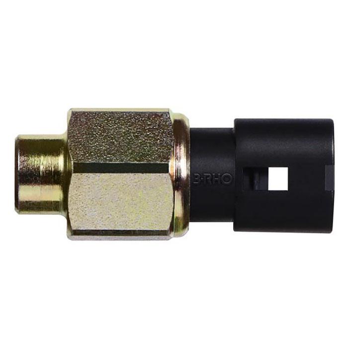 Interruptor de Pressão Direção HIDRÁULICA PEUGEOT 206. CLIO