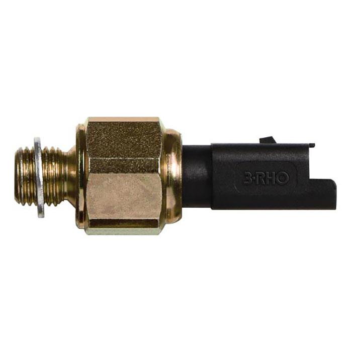 Interruptor de Pressão Direção HIDRÁULICA PEUGEOT 206. PARTN