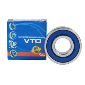 Rolamento B1050D - VTO - PEÇA  - Cod. SKU: 30519