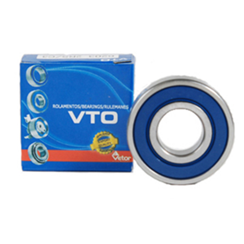 Rolamento 6202 (VTO6202)