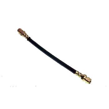 Flexível de Freio 147 - Traseiro (RPFX00060) - TRW - PEÇA -