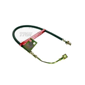 Flexível de Freio BLAZER S10 - Dianteiro Direito (RPFX01000)