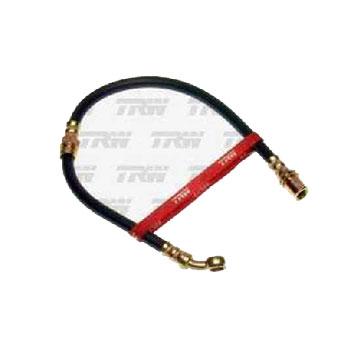 Flexível de Freio TOWNER - Dianteiro (RPFX01700) - TRW - PEÇ