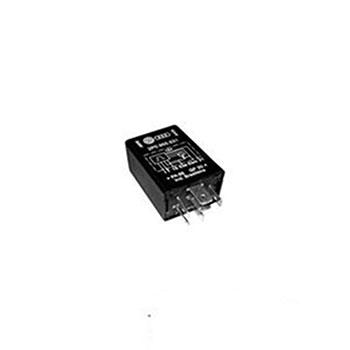 Relé do Temporizador do Limpador CARGO VWC (PANICO) 12V 06 T