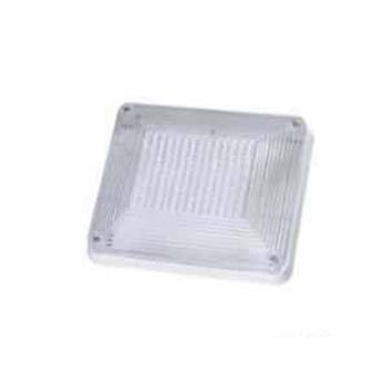 Lente para Lanterna Plafonier S1050 Cristal (S050CR)