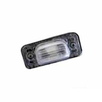 Lanterna Luz Placa E Iluminação Poltrona (S1010)