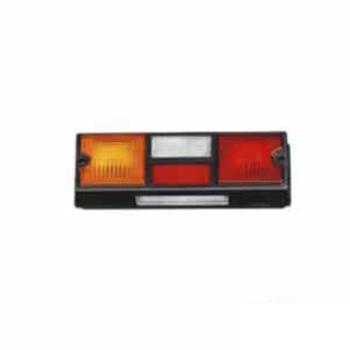 Lanterna Traseira SCANIA - Sem Vigia (S1044SV)