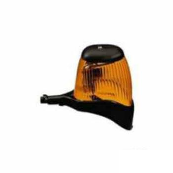 Lanterna Pisca ParaLama (S1065AM)