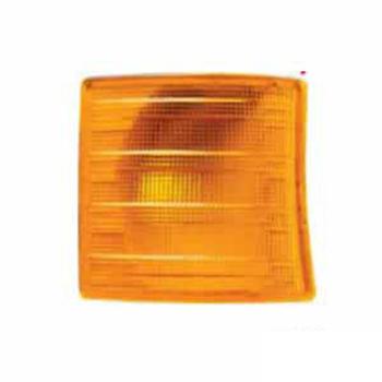 Lanterna Dianteira Amarelo - Lado Esquerdo (S1071EAM)