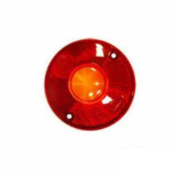 Lente Para Lanterna S1111Cv S1111Sv (S111)