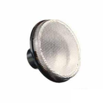 Lanterna Traseira Acrilica Cristal (S1141CR)