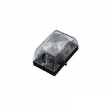 Lanterna GF110 - Com Chave Liga/desliga (S1150CR)