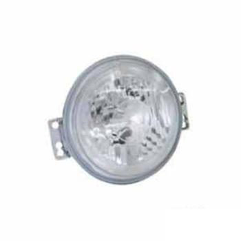 Lanterna Dianteira Direcional Acri (S1166CR)