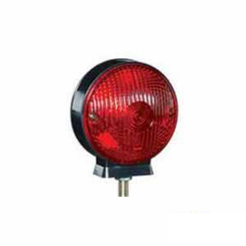 Lanterna Dula Face - Vermelho (S1172VM)