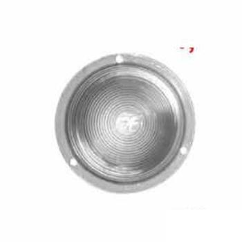 Lente para Lanternas S1117 Todas Cristal (S117CR)