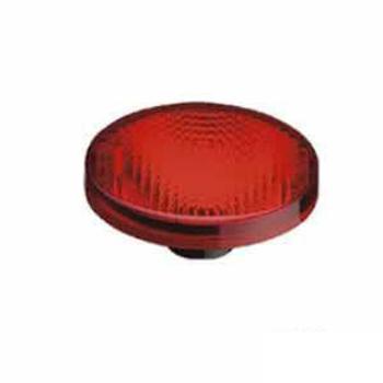 Lanterna Traseira - Vermelho (S1184VM)