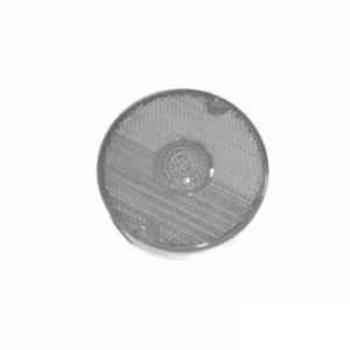 Lente Cristal Para Lanterna S1127BCr (S127CR)