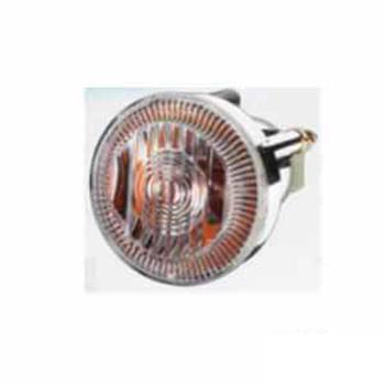 Lanterna Do Pisca Dianteiro (S1293)