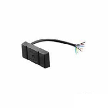 Modulo Eletrônico para Implem Lanternas LED (S2005)