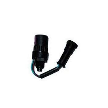 Sensor Velocidade KADETT D20 OPALA (SA005) - SENSORAUTO - PE