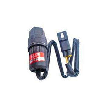 Sensor Velocidade FIESTA KA 2001 em Diante (SA012A) - SENSOR
