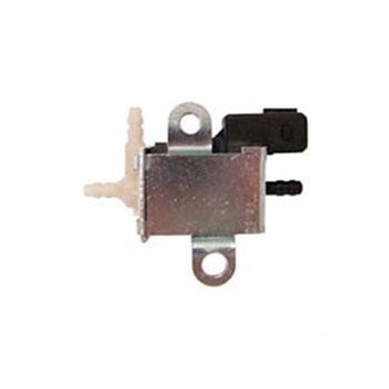 Eletroválvula UNO ELX - Gasolina - 3 Saídas (SAW1005) - ORIG