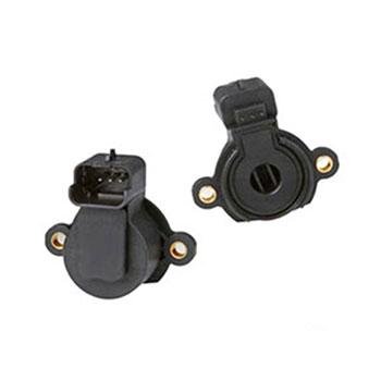 Sensor Posição Borboleta PEUGEOT 206 (SBW265)