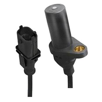 Sensor Rotação PALIO IDEA FIRE - 2 Terminais 62CM (SCT0124)
