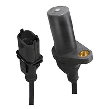 Sensor Rotação PALIO IDEA FIRE - 2 Terminais 62CM (SCT0161)