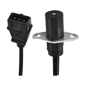 Sensor Rotação PALIO TEMPRA UNO - 3 Terminais 48CM (SCT3010)
