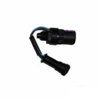 Sensor de Velocidade D20 - 6 Pulsos - Com Chicote (SD4061)