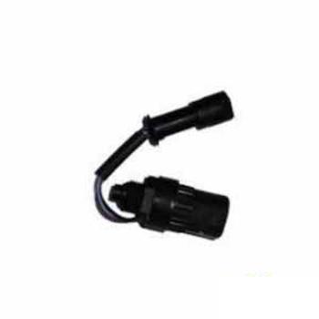 Sensor de Velocidade MONZA 1989 até 1996 - 8 Pulsos - Com Ch