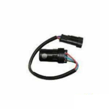 Sensor de Velocidade TEMPRA 1994 até 1995 - 6 Pulsos - Com C