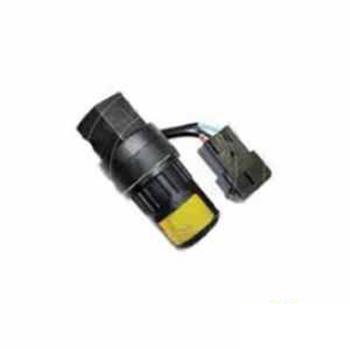 Sensor de Velocidade TEMPRA 1995 até 1998 6 Pulsos - Sem Chi