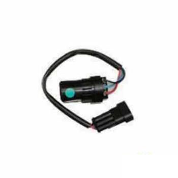 Sensor de Velocidade BRAVA MAREA 1.8 16V - 16 Pulsos - Com C