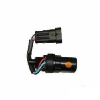 Sensor de Velocidade PALIO SIENA STRADA - Com Motor FIRE - 1
