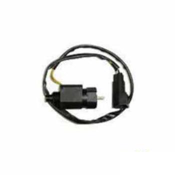 Sensor de Velocidade KA 1997 até 2000 - 8 Pulsos - Com Chico