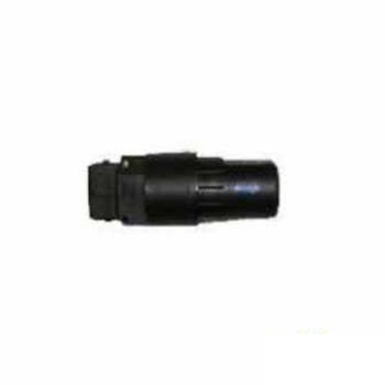 Sensor de Velocidade GOL PARATI SANTANA 1991 até 1997 - 6 Pu