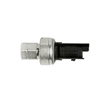 Sensor Eletrônico Ar-Condicionado CITROEN PEUGEOT (SEW280)