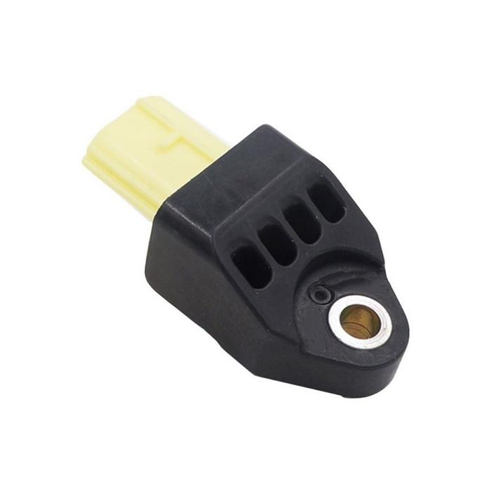 Sensor Fase COROLLA 1.8 16V 2003 até 2007 (SFW001)
