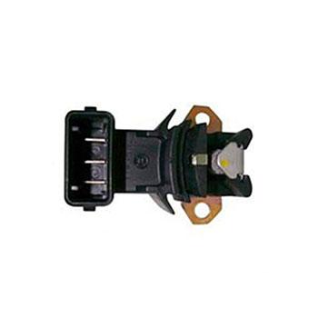 Sensor Hall GOL PARATI SAVEIRO GOLF PASSAT ALEMAO (SHJ7060)