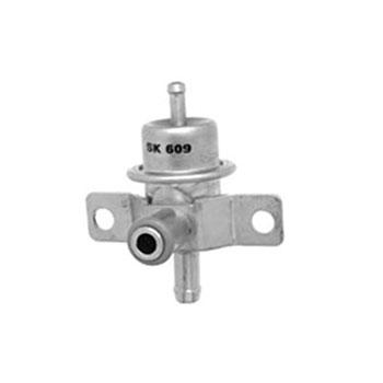 Regulador Pressão ESCORT XR3 GOL GTI (SK609) - SCHUCK - PEÇA